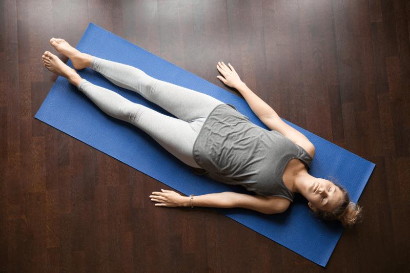 web_yogamatte