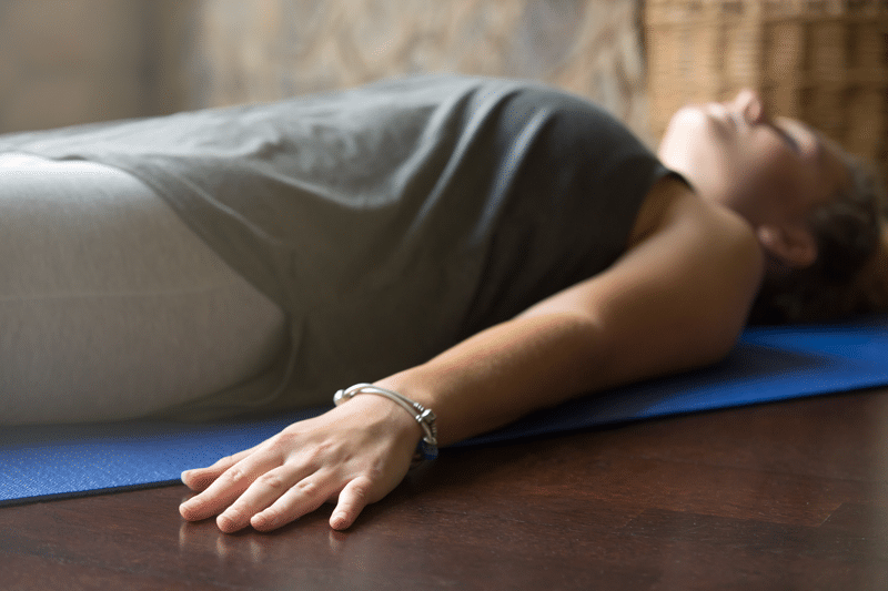 web_yogamatte_1